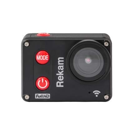 Видеокамера Rekam XPROOF EX440