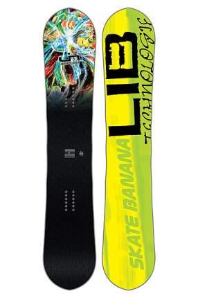 Сноуборд Lib Tech Sk8 Banana 2019, 145 см