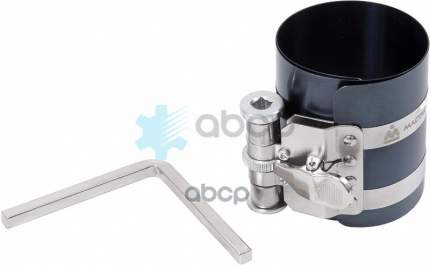 МАСТАК Оправка поршневых колец 53-125 мм 103-00125
