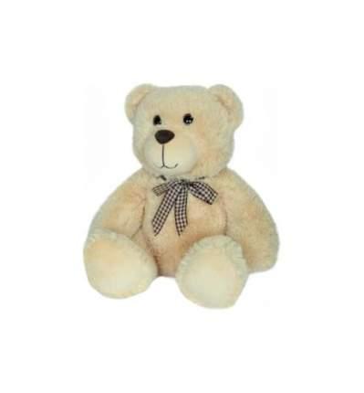 Мягкая игрушка СмолТойс Медвежонок 1757/БЖ/21