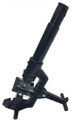 Микроскоп детский ND Play NDP-059