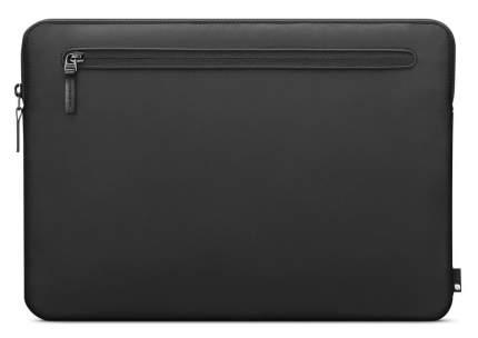 "Чехол для ноутбука 15"" Incase Compact Sleeve with Flight Nylon Black"