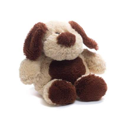 Мягкая игрушка Собака Бим 45 см Нижегородская игрушка См-295-5