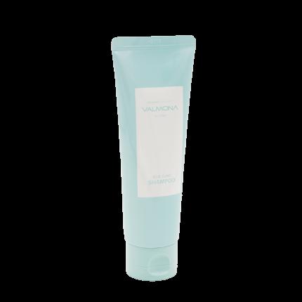 Шампунь для волос увлажняющий Valmona Recharge Solution Blue Clinic Shampoo 100 мл