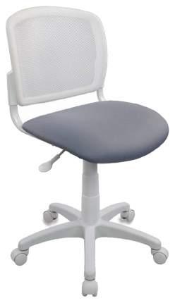 Кресло Компьютерное Бюрократ Ch-W296Nx/15-48