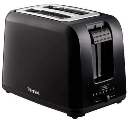 Тостер Tefal TT1A1830 Black