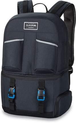 Рюкзак для серфинга Dakine Party Pack 28 л Tabor
