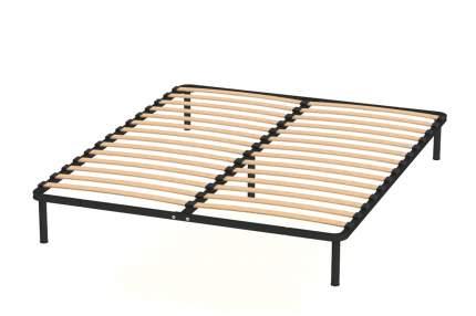 Основание кроватное Hoff КР11