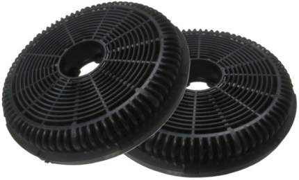 Угольный фильтр для вытяжки Korting KIT 0277