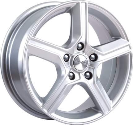 Колесные диски SKAD R J PCDx ET D WHS063910