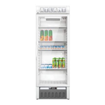 Холодильная витрина Атлант ХТ 1006 White