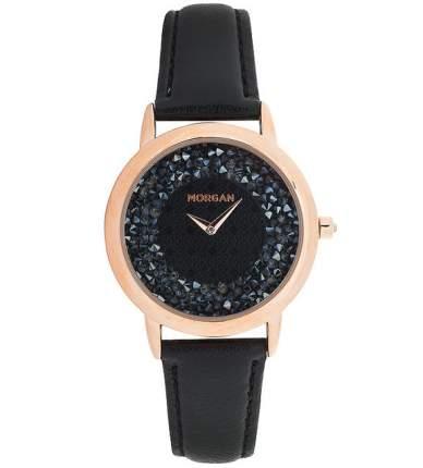 Наручные часы кварцевые женские Morgan M1249BRG