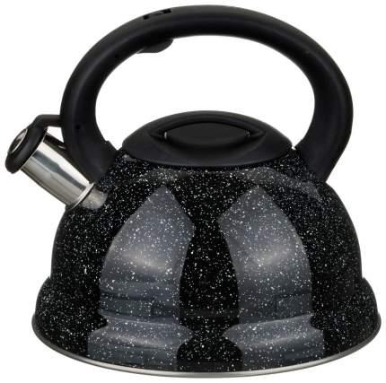 Чайник для плиты Agness 937-604 3 л