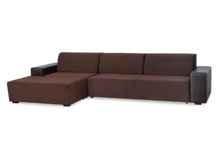 Угловой диван-кровать Hoff Малибу