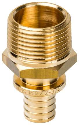 Переходник Stout SFA-0001-001634
