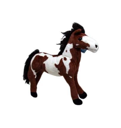 Мягкая игрушка Magic Bear Toys Лошадь пегая 41 см