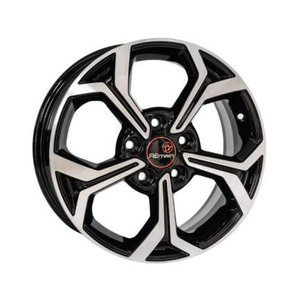 Колесные диски Remain R16 6.5J PCD5x114.3 ET50 D67.1 19000AR