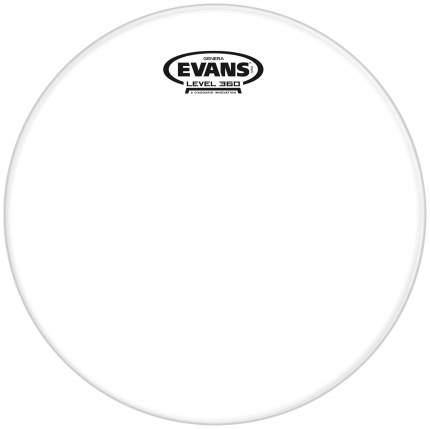 Пластик EVANS TT10GR