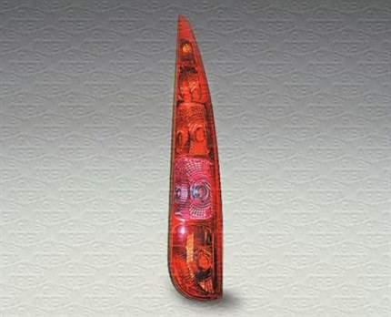 Задний фонарь MAGNETI MARELLI 714025520801