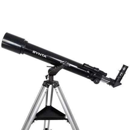 Телескоп Synta BK707AZ2