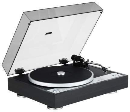Проигрыватель виниловых дисков Onkyo CP-1050 (D) Черный