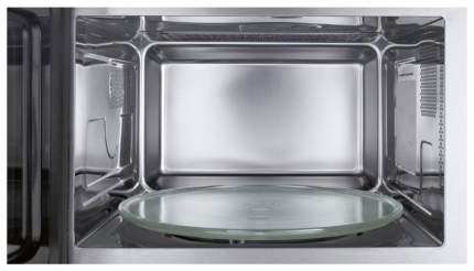 Микроволновая печь с грилем Bosch HMT84G421R white