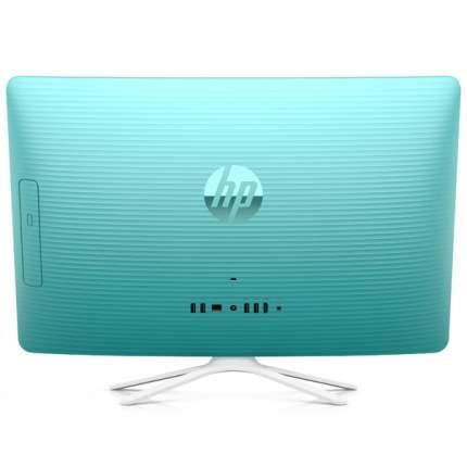 Моноблок HP 24-g087ur (Y0Z77EA)