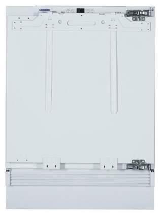 Встраиваемая морозильная камера LIEBHERR UIG 1313-20 White