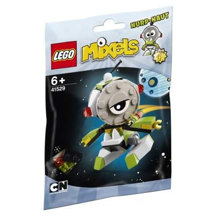 Конструктор LEGO Mixels Нурп-Нот (41529)