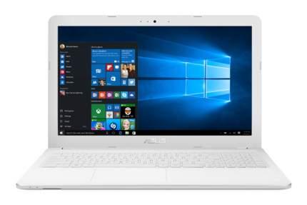 Ноутбук ASUS K540LJ-XX625T