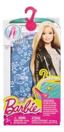 Одежда Весна CFX73 CLR04 для Barbie