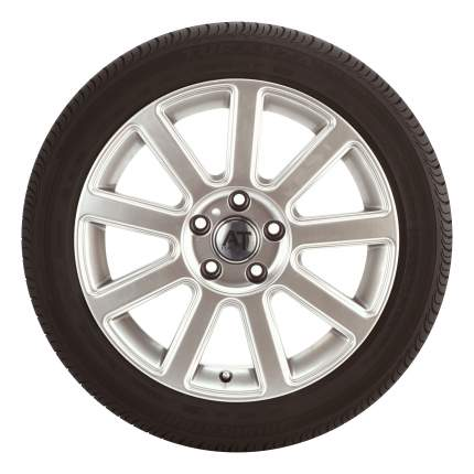Шины Bridgestone Turanza ER300 205/55R16 91 V (PSR0P05203)