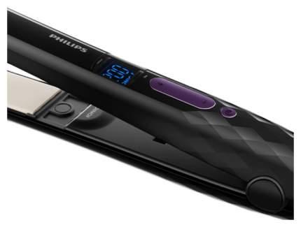 Выпрямитель волос Philips Care&Control HP8344/00 Black