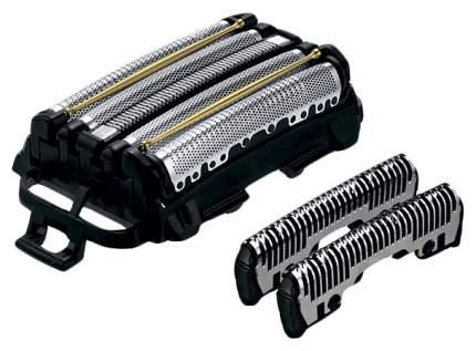 Сетка для электробритвы Panasonic WES9175Y1361