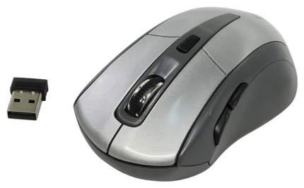 Беспроводная мышка Defender MM-965 White (52965)