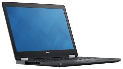 Ноутбук Dell Latitude 5570-9679