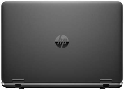 Ноутбук HP ProBook 650 G2 (T4J18EA)