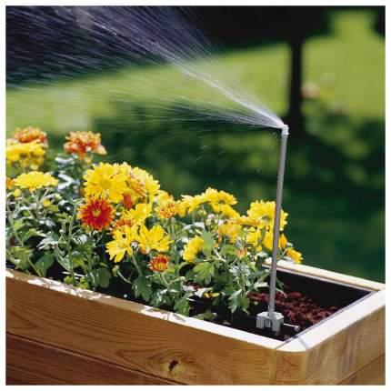 Насадка-распылитель для полива и орошения Gardena 5шт 01372-29.000.00