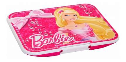Планшет обучающий Shantou Gepai Barbie