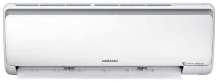 Сплит-система Samsung AR24MSFPAWQNER