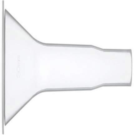 Воронка для молокоотсоса MEDELA PersonalFit, размер XL, 2 шт. (008.0340)