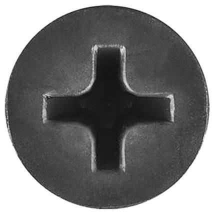 Саморезы Зубр 300036-39-064 PH2, 3,9 x 64 мм, 25 шт