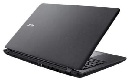 Ноутбук Acer Aspire ES1-572P-5N0 NX.GD0ER.026