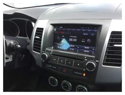 Штатная магнитола Incar (Intro) для Mitsubishi AHR-6181