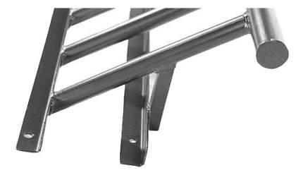 Защита рулевых тяг OJ для UAZ (04.002.01)