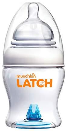 Электрический набор для стерилизации Munchkin Latch