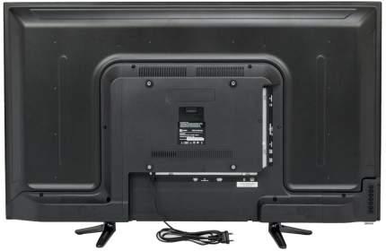 LED Телевизор HD Ready Harper 32R470T