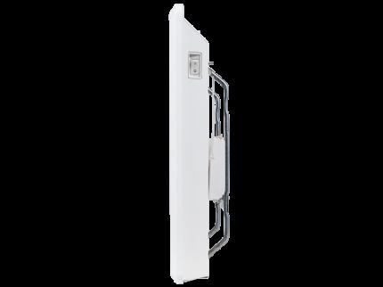 Конвектор Nobo Viking NFC4N 07 10604 Белый