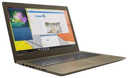 Ноутбук Lenovo IdeaPad 520-15IKB 80YL005KRK
