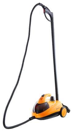 Паровой очиститель Kitfort КТ-908-3